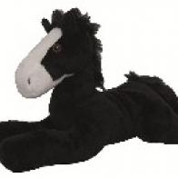Mjukis häst