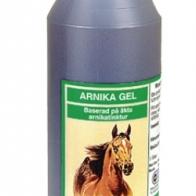 Arnica Gel 1 liter