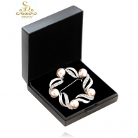 SD® Plastrongnål Pearl Collection III