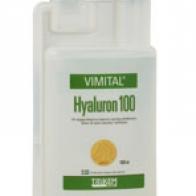 Hyaluron 100 -vimital-
