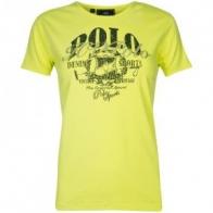 T-Shirt Flo från HV polo