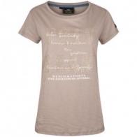 T-Shirt Medina från HV polo