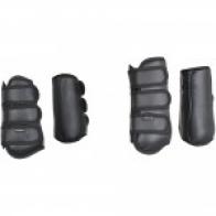 Workout boots från Horka i 4-pack
