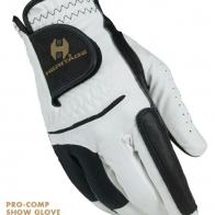 Tackified PRO-AIR handskar -Heritage-