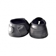 Boots -Tekna-