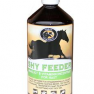 SHY FEEDER B FORAN - 1liter