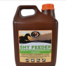 SHY FEEDER B FORAN - 5 liter