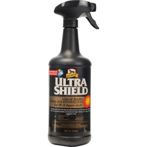 Absorbine Ultra Shield - Absorbine Ultra Shield 949 ml