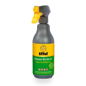 Effol bromsblockerare - 500 ml