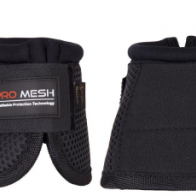 Boots BR Pro Mesh