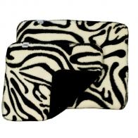 Mias RS paddar Zebra