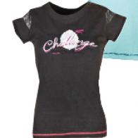 T-shirt Lima