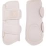 Tendon boots Pro Max från BR - Vita S
