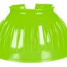 PVC BOOTS -PREMIUM- 1PAR - Neon gröna XL