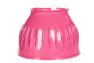 PVC BOOTS -PREMIUM- 1PAR - Rosa XL