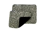 Mias RS paddar ljus leopard