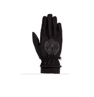 Handskar Teija vinter