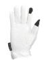HV polo handskar Raf