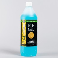 RADITAL ICE GEL Pro Selection