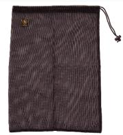 tvättpåse 35x50cm svart