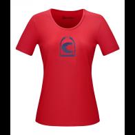T-skirt Basina från Cavallo