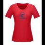 T-skirt Basina från Cavallo - XL