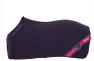 Cooler täcke BR Passion sponsor - grått stl 145