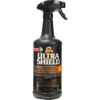 Absorbine Ultra Shield