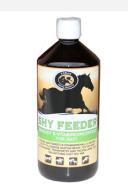 SHY FEEDER B FORAN