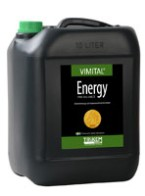 VIMITAL ENERGY Pro Balance