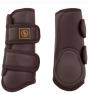 Tendon boots Pro Max från BR - Bruna L