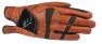 RSL Handske Ascot pittard  - Stl: 8