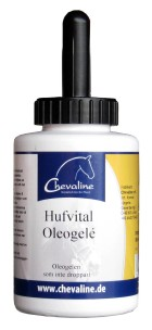 "HOV-GEL ""Chevaline – Hufvital"" 500 ml - HOV-GEL ""Chevaline – Hufvital"" 500 ml"