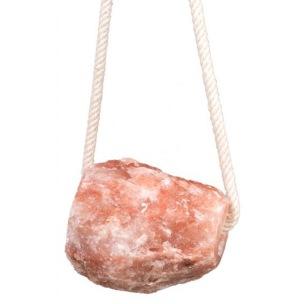 Himalaya saltsten - Sten 2,5 kg