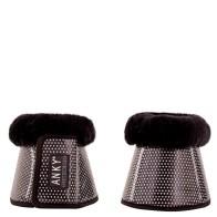 ANKY® Over Reach Boots Climatrole Soft & Shiny