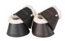 Boots med päls - Bruna L