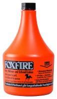 Foxfire glansmedel