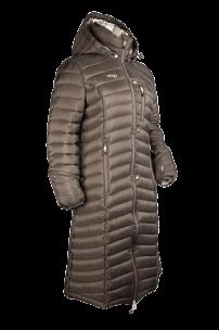 COAT ALASKA WREN - 38