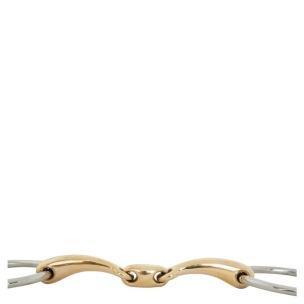 BR Soft Contact bett med lösa ringar 3-delat - 10.5 14mm