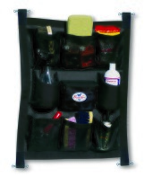 Door Caddy Professional choice