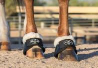 Spartan Boots med fleece från Professional Choice