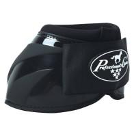 Spartan™ II Bell Boot