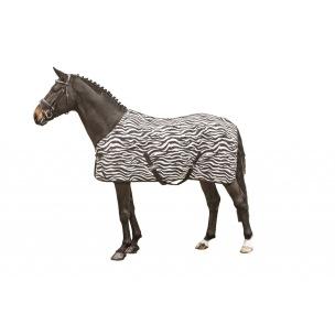 Insektstäcke Zebra - 125