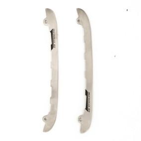 CCM SB hockey stål (Standard höjd) - Storlek 221 -(Oslipade)