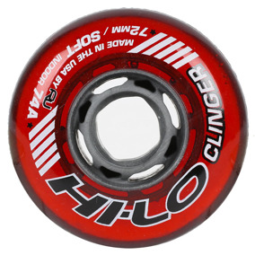 HI-LO Clinger soft 74A,47mm 59/68/76/80mm - HI-LO Clinger 59mm