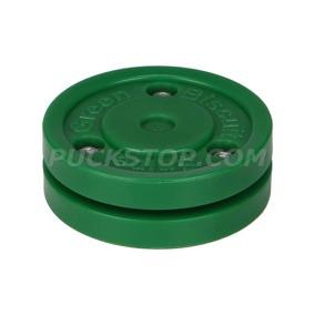 Green Biscuit Orginal - Green Bisquit orginal