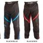 Bauer Vapor APXR Inline Hockey Pants (inline byxor) - Svartblå Large