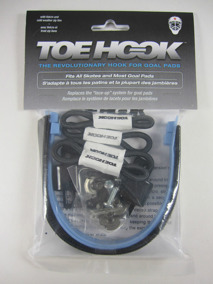 Toe hook - Toe Hook