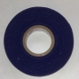 Sportstape hockeytape diverse färger - sportstape blå