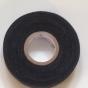 Sportstape hockeytape diverse färger - sportstape svart